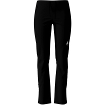 Compra Pant Aeolus Element WarmBlack