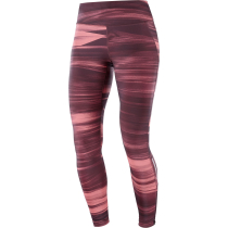 Kauf Pants Agile Long Tight W Winetastin/Caye