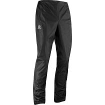 Buy Pants Bonatti Race Wp Pant M Black
