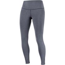 Kauf Pants Essential Tights W Black/Heather