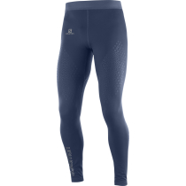 Acquisto Pants Exo Motion Long Tight M Mood I