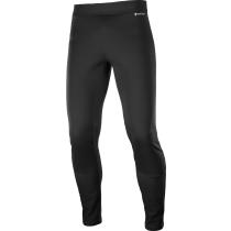 Buy Pants Gtx Ws Shell Tight M Black