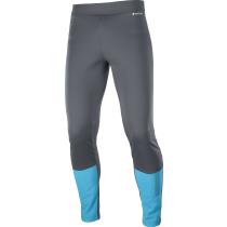 Buy Pants Gtx Ws Shell Tight M Ebony/Barr R
