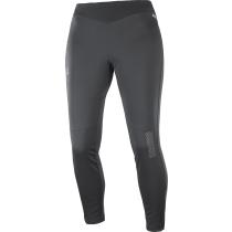 Buy Pants Gtx® Ws Shell Tight W Black