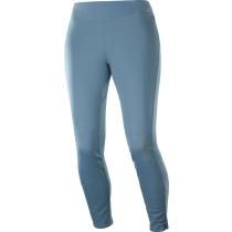 Buy Pants Gtx® Ws Shell Tight W Mallard Bl