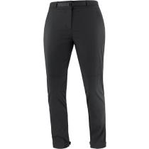 Buy Pippa Ski Pant W Black