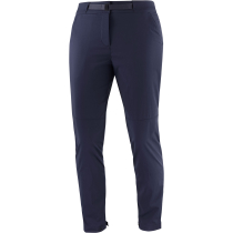 Achat Pants Outrack W Night Sky