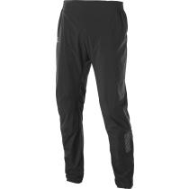 Buy Pants Sense Hybrid Pant M Black