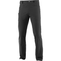 Achat Pants Wayfarer All Season Straight Black