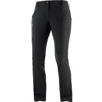Acquisto Pants Wayfarer As Straight Pant Black