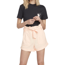 Achat Pap Bag Short W Light Peach