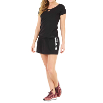 Kauf Paradise 5 Dress Black