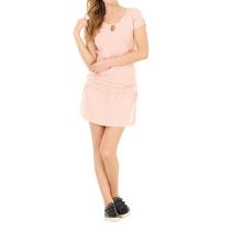 Achat Paradise 5 Dress Pink