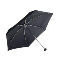 Buy Pocket Umbrella