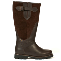 Buy Parfield Fur Gtx Brown