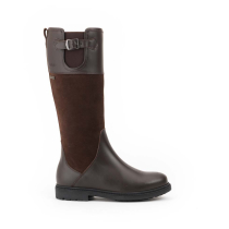 Achat Parfield W Mtd Darkbrown