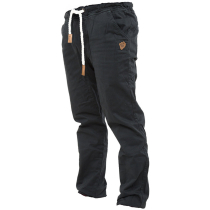 Buy Parkour Pant Black