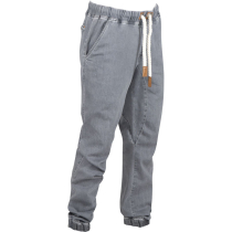 Achat Parkour Pant Grey Denim