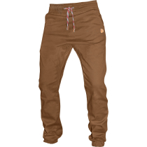 Achat Parkour Pant M Earth Brown