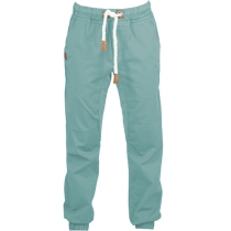 Buy Parkour Pant White Porcelain