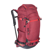 Achat Patrol 40 L Heather Ruby