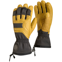 Buy Patrol Glove Natural 2016