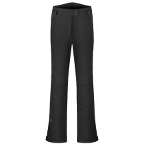 Achat Paxoa Stretch Ski Pants Black