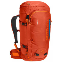 Buy Peak 35 Desert Orange