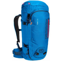 Compra Peak 42 S Safety Blue