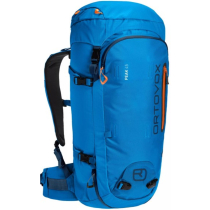 Kauf Peak 45 Safety Blue