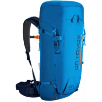 Compra Peak Light 32 Safety Blue