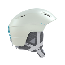 Achat Pearl2+ White/Blue Bird