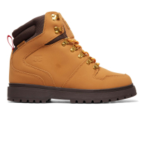 Buy Peary Boot  Wheat/Dk Chocolate