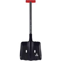 Buy Plume shovel