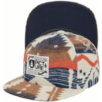 Kauf Pennington Soft Cap Arizona
