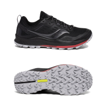 Achat Peregrine 10 Black/Red