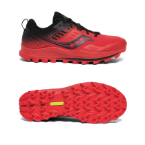 Achat Peregrine 10 St Red/Black