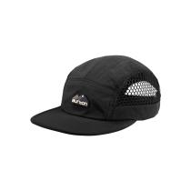 Buy Perfomance Cordova Cap True Black