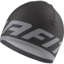 Acquisto Performance 2 Beanie Black Out