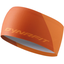 Compra Performance 2 Dry Headband Fluo Orange