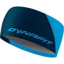 Compra Performance 2 Dry Headband Frost
