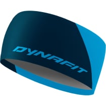 Kauf Performance 2 Dry Headband Frost