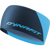 Compra Performance 2 Dry Headband Methyl Blue