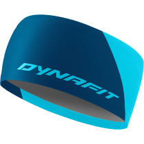 Achat Performance 2 Dry Headband Silvretta