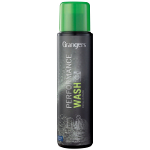 Compra Performance Wash - 300ml