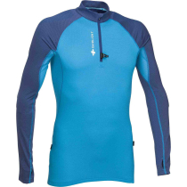 Achat Performer Ls Top