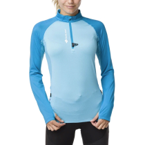 Achat Performer Ls Top W