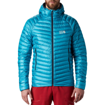 Kauf Phantom M Hoody Traverse
