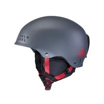 Compra Phase Pro Gunmetal
