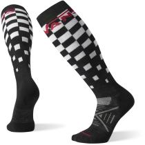 Buy PhD Vans Checker Light Elit Socks White